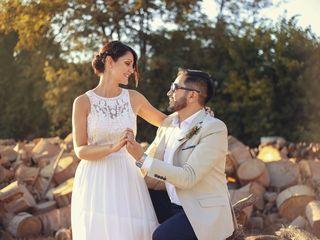 Fotografía tu Matrimonio 4
