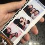 El matrimonio de Patricia Andrea Pérez González y Easy Selfie 14