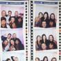 El matrimonio de Patricia Andrea Pérez González y Easy Selfie 17