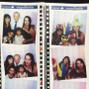 El matrimonio de Patricia Andrea Pérez González y Easy Selfie 18