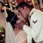 El matrimonio de Barbara Margarita Cayuleo Campos y Marvic Producciones 23