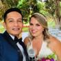 El matrimonio de Sthefanie Galindo y Samuel Soto - Animador 8