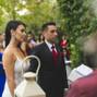 El matrimonio de Cindy y Antum Fotografía 17