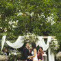 El matrimonio de Cindy y Antum Fotografía 18