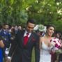 El matrimonio de Cindy y Antum Fotografía 19