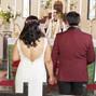 El matrimonio de Andrea Villouta Rojas y Wedding Pictures Chile 10