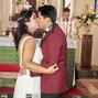 El matrimonio de Andrea Villouta Rojas y Wedding Pictures Chile 11