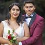 El matrimonio de Andrea Villouta Rojas y Wedding Pictures Chile 12