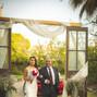 El matrimonio de Cindy y Antum Fotografía 23