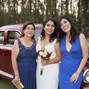 El matrimonio de Andrea Villouta Rojas y Wedding Pictures Chile 13