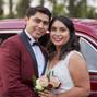 El matrimonio de Andrea Villouta Rojas y Wedding Pictures Chile 14