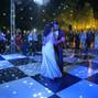 El matrimonio de Andrea Villouta Rojas y Wedding Pictures Chile 15