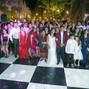 El matrimonio de Andrea Villouta Rojas y Wedding Pictures Chile 16