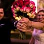 El matrimonio de Javiera Peña Bañados y Paola Diaz Joyas 9