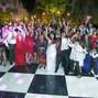 El matrimonio de Andrea Villouta Rojas y Wedding Pictures Chile 17