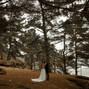 El matrimonio de Romina Miranda Melendez y Mat & Fer 16