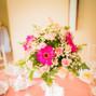 El matrimonio de Vivian Oneto Perfetti y Amor en Flor 13