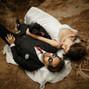 El matrimonio de Romina Miranda Melendez y Mat & Fer 17