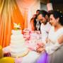El matrimonio de Gabriel Quilahuilque Márquez y Fotografías Andrés Acosta 17