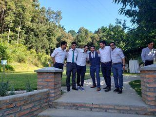 Mafia Collection 2