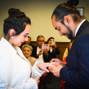 El matrimonio de Gabriel Quilahuilque Márquez y Fotografías Andrés Acosta 18