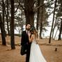 El matrimonio de Romina Miranda Melendez y Mat & Fer 20