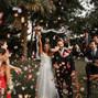 El matrimonio de Romina Miranda Melendez y Mat & Fer 21
