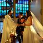 El matrimonio de Alejandra As y Doña Anita 28