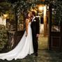 El matrimonio de Romina Miranda Melendez y Mat & Fer 23