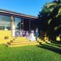 El matrimonio de Daniela y 3D FotoFilms Fotografía 5