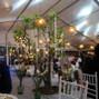 El matrimonio de Mariana Araya Moyano y Parque Chamonate 9