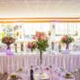 El matrimonio de Elizabeth G. y MG Eventos 6
