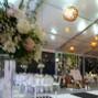 El matrimonio de Mariana Araya Moyano y Parque Chamonate 11