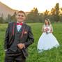 El matrimonio de Fabian Reyes y Briff Novios 13
