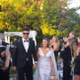 El matrimonio de Mariana Araya Moyano y Parque Chamonate 12