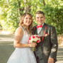 El matrimonio de Fabian Reyes y Briff Novios 14