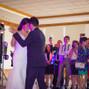 El matrimonio de Elizabeth G. y MG Eventos 8
