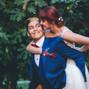 El matrimonio de Nicole Zuñiga Castro y Sartoro 9