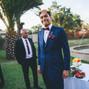 El matrimonio de Nicole Zuñiga Castro y Sartoro 10