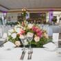 El matrimonio de Elizabeth G. y MG Eventos 11