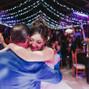 El matrimonio de Prisila S. y Gonzalo Silva Fotografía y Audiovisual 10