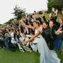 El matrimonio de Cristina Cornejo y Terracotta 9