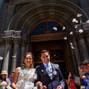 El matrimonio de Maria J. y Alexis Ramírez 12