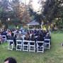 El matrimonio de Sebastian Machuca Benain y Casa Blanca 11
