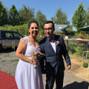 El matrimonio de Yenny Cid Torres y Novias Karza 31