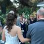 El matrimonio de Sebastian Machuca Benain y Casa Blanca 16