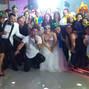 El matrimonio de Patricia Andrea Pérez González y Ivan Animador 9