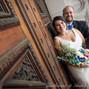 El matrimonio de Katherine Fong y Rodmar Studios 3