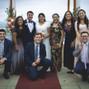 El matrimonio de Paulina R. y Felipe A. Salazar Antum Fotografía 15