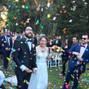 El matrimonio de Sebastian Machuca Benain y Casa Blanca 24